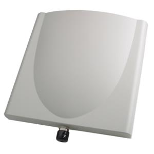 D-Link ANT70-1800 Dual Band 18dBi Gain Directional Outdoor Antenna